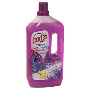 Surface Cleaner, Lavender